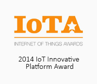IOT Awards