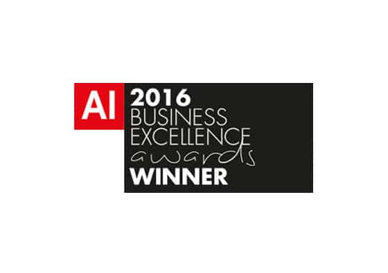 2016-business-excellence-awards-best-natural-language-interaction-company-teneo-artificial-solutions