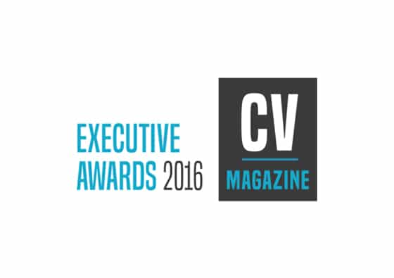 2016-executive-awards-cmo-of-the-year
