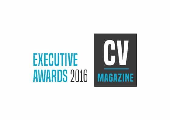 2016-executive-awards-cmo-of-the-year