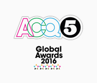 ACQ5 2016