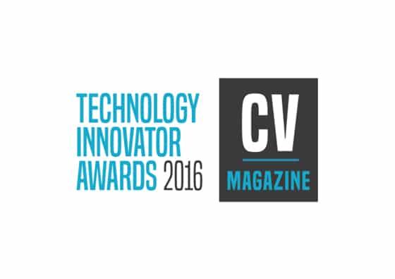 2016-technology-innovator-awards-innovation-in-business-disruptive-technology