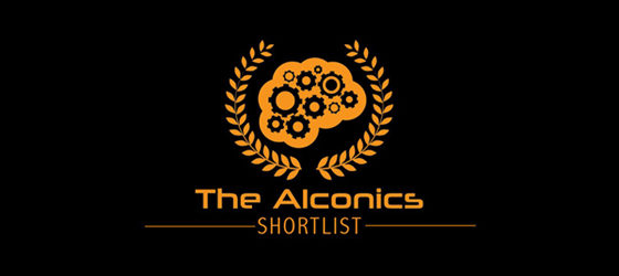 2017-aiconics-shortlist