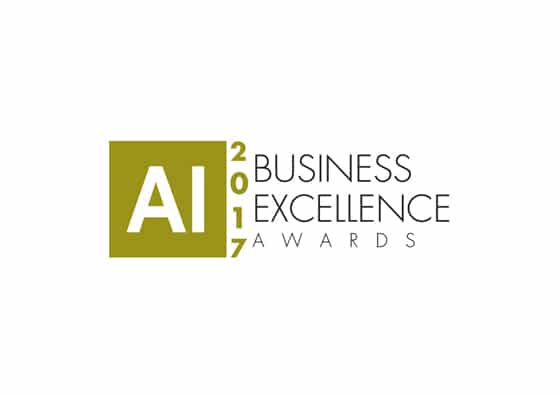 2017-business-excellence-awards-best-natural-language-interaction-company