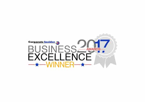 2017-corporate-insider-business-excellence-awards-natural-language-interaction-specialists-of-the-year-uk