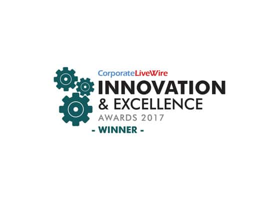 2017-innovation-excellence-awards-innovation-in-ai-communications-uk