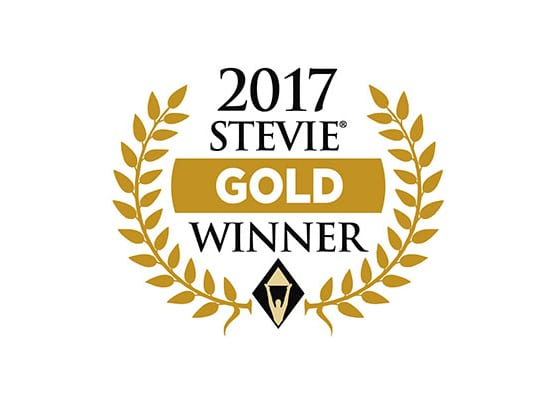 2017-stevie-awards-business-to-business-products-winner-teneo-artificial-solutions
