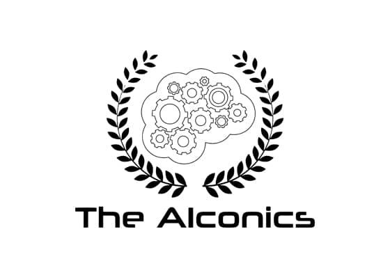 2018-aiconics