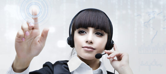Adoption of Digital Employees