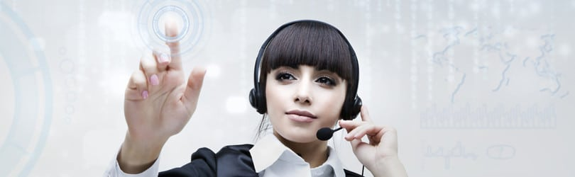 Transforming Customer Engagement With Ai Driven