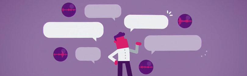 Engaging the digital customer ai