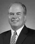 John Medica