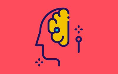 Conversational AI in Telecom webinar