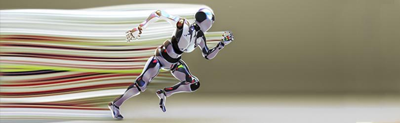 Six ways that Teneo Studio accelerates bot-building
