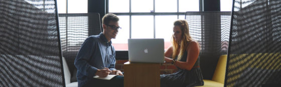 True conversations are critical to AI success
