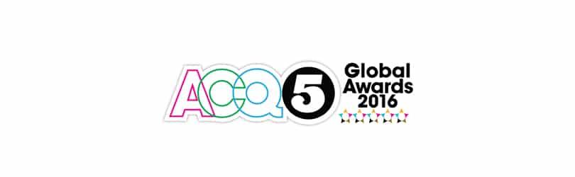 acq5-awards-2016