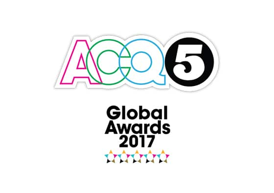 acq5-global-awards-2017-uk-fintech-product-offering-of-the-year-teneo-artificial-solutions