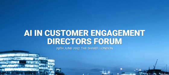 ai-customer-engagement-the-shard-london