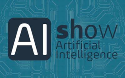 ai-show-madrid