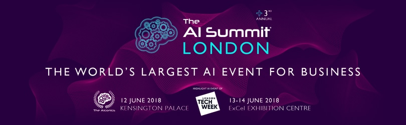 ai-summit-london-event
