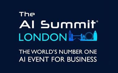 ai-summit-london