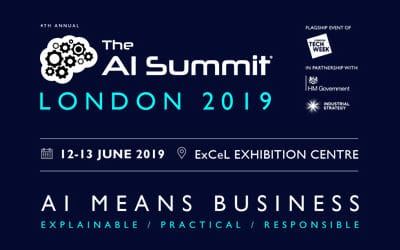 ai-summit-london-artificial-solutions