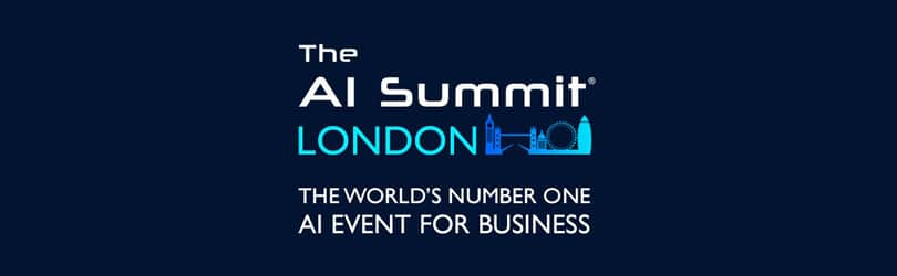 ai-summit-london