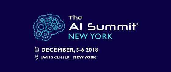 ai-summit-ny-2018