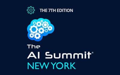 ai-summit-ny