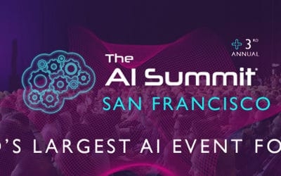 ai-summit-san-francisco