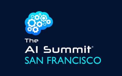 ai-summit-san-francisco-image