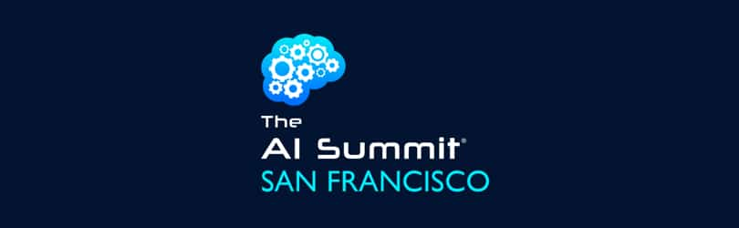 ai-summit-san-francisco-image