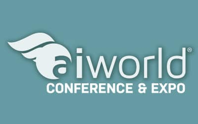 ai-world-event-2016