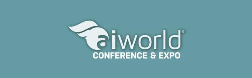 ai-world-event-2016