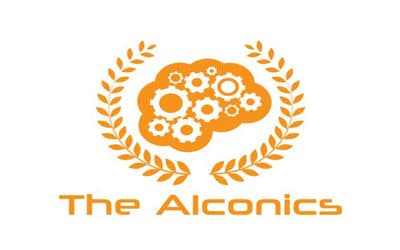 aiconics-best-innovation