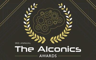 aiconics-best-innovation-nlp