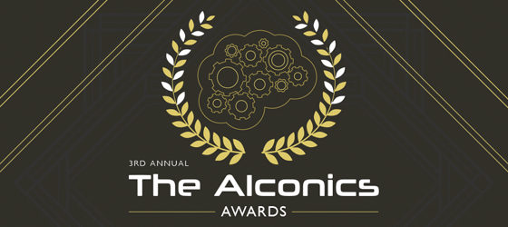 aiconics-best-innovation-nlp