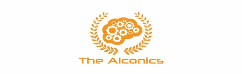 aiconics-best-innovation