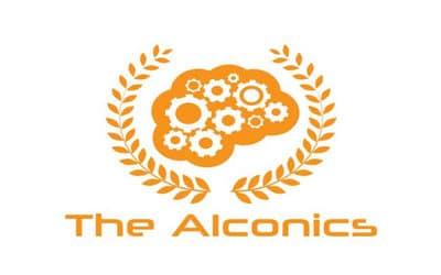 aiconics-best-intelligent-assistant
