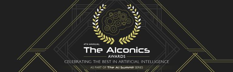aiconics-london-2019
