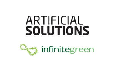 artificial-solutions-infinite-green