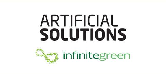 artificial-solutions-infinite-green