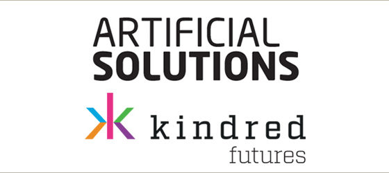 artificial-solutions-kindred