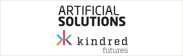 artificial-solutions-kindred-futures