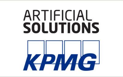artificial-solutions-kpmg