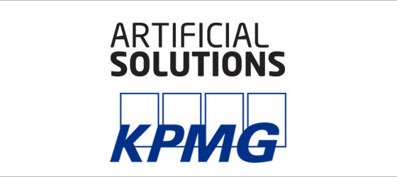 artificial-solutions-kpmg