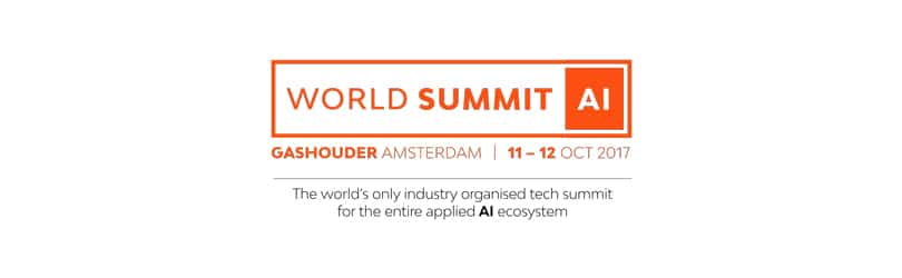 artificial-solutions-world-summit-ai