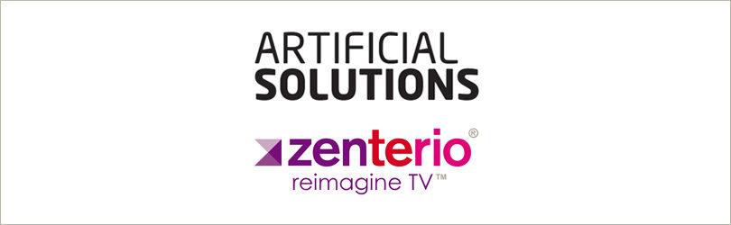 artificial-solutions-zenterio