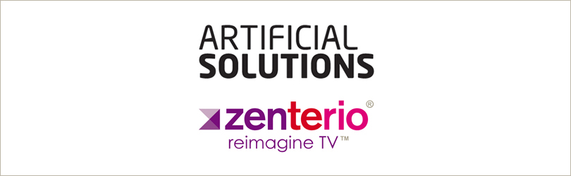 artificial-solutions-zenterio