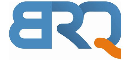 brq-logo